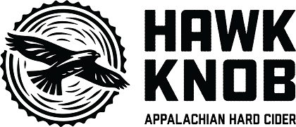 Hawk Knob Hard Cider & Mead
