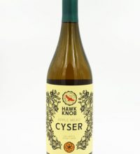 Hawk-Knob-Apple-Mead-Cyser